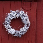 matte-white-paint-wreath-s3-medium_new