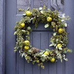 mixed-greens-wreath-s3-medium_new