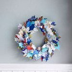 recycle-cards-wreath-s3-medium_new