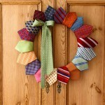 tie-wreath-s3-medium_new