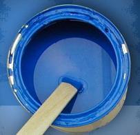 Pintura plastica - Mejor pintura plastica ...