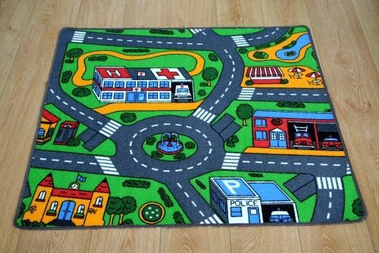 alfombras-infantiles-eleccion