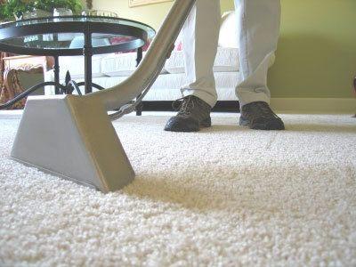 Cómo limpiar la alfombra paso a paso | Trucos y consejos ...