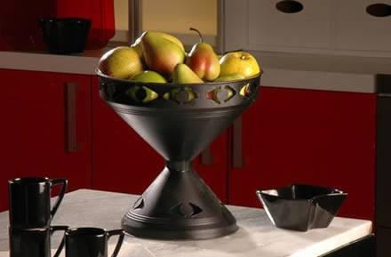 Fruteros for Mesa cocina frutero
