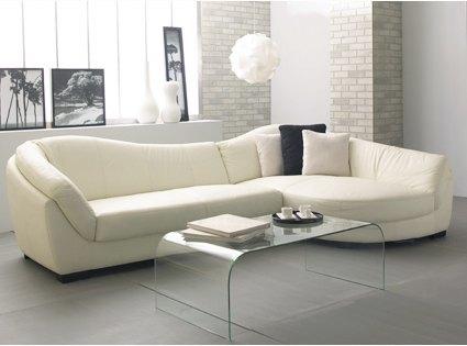 Como limpiar sofa blanco de piel