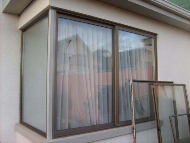 Ventanas de aluminio for Tipos de aluminio para ventanas
