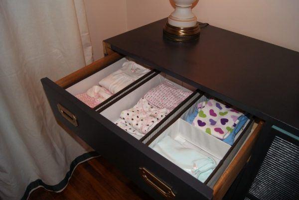 organizar-cajones-de-la-ropa