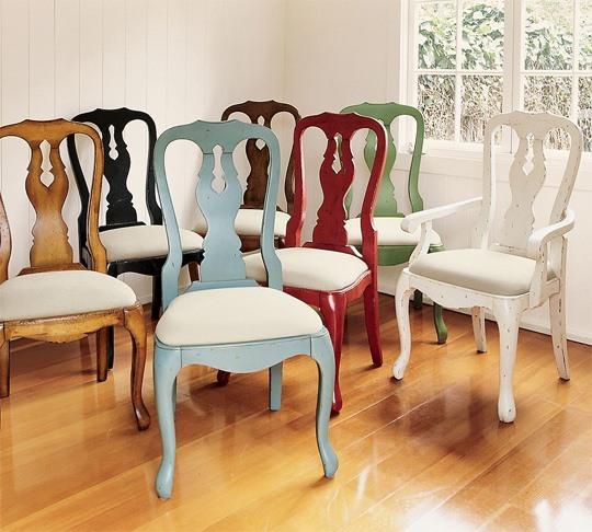 como-pintar-una-silla