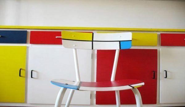 tipos-de-pinturas-para-las-sillas