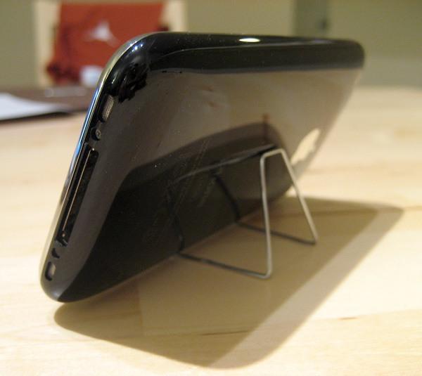 Base-para-sujetar-teléfono-móvil