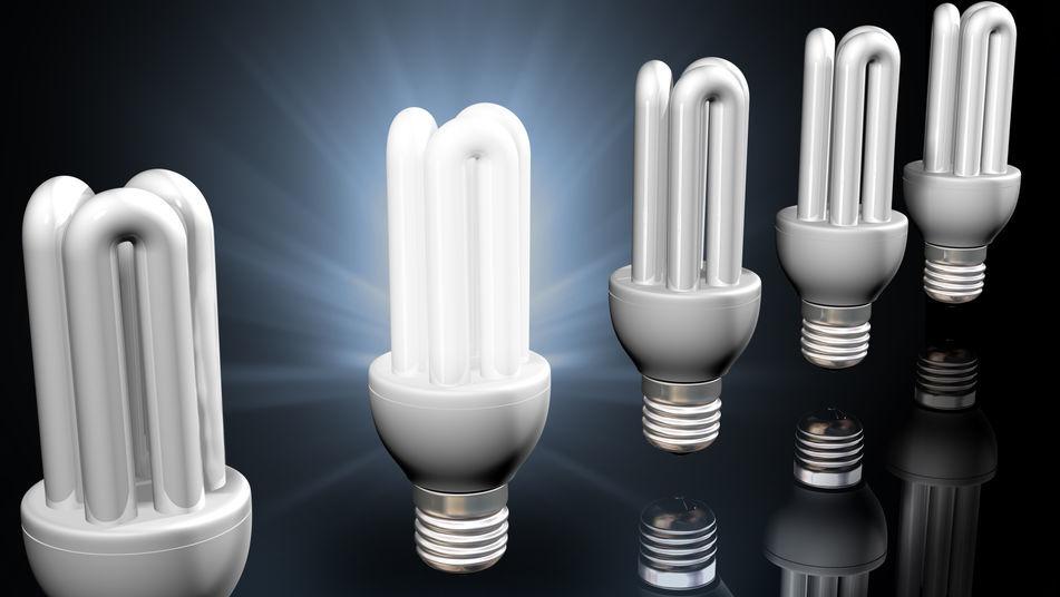 Construir-lampara-de-bajo-consumo-paso-a-paso