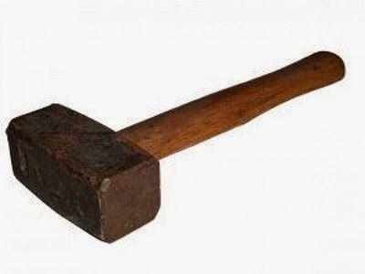 Cómo-escojer-un-martillo-materiales