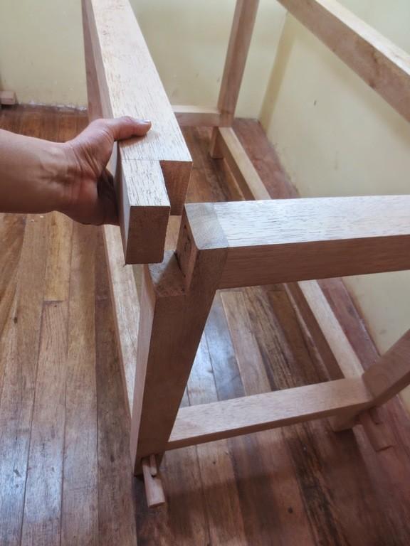 como-construir-una-mesa-de-cafe-paso-a-paso-indicaciones