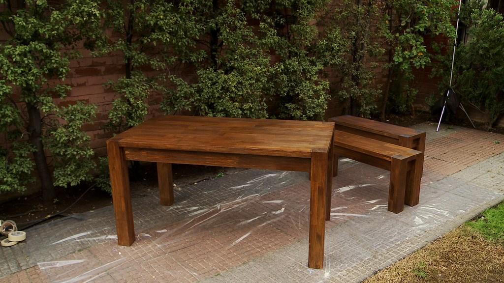 como-construir-una-mesa-de-cafe-paso-a-paso