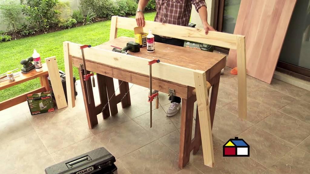 como-construir-una-mesa-de-cafe-paso-a-paso-materiales