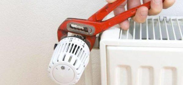 Como-purgar-los-radiadores-de-casa