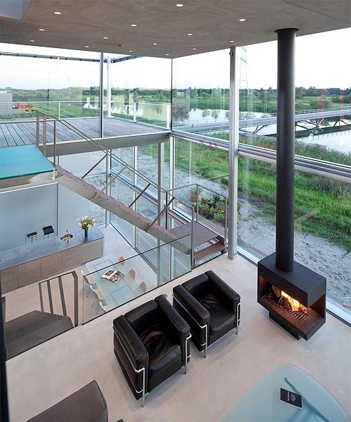 casa-varias-plantas