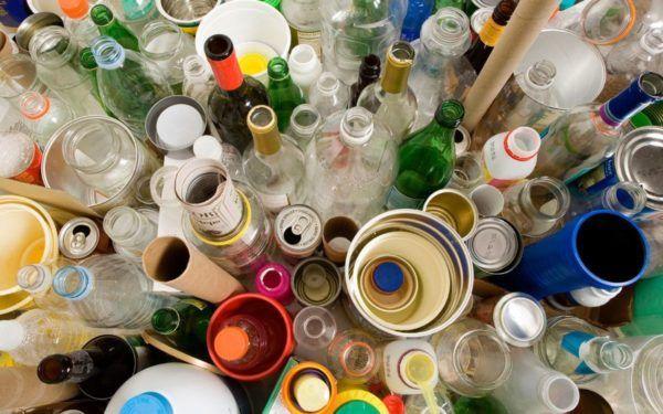 listado-de-algunas-cosas-que-puedes-reciclar-en-tu-casa