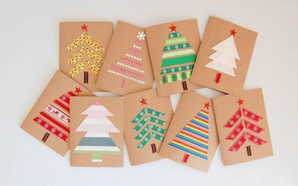 tarjetas-navidenas-hechas-a-mano