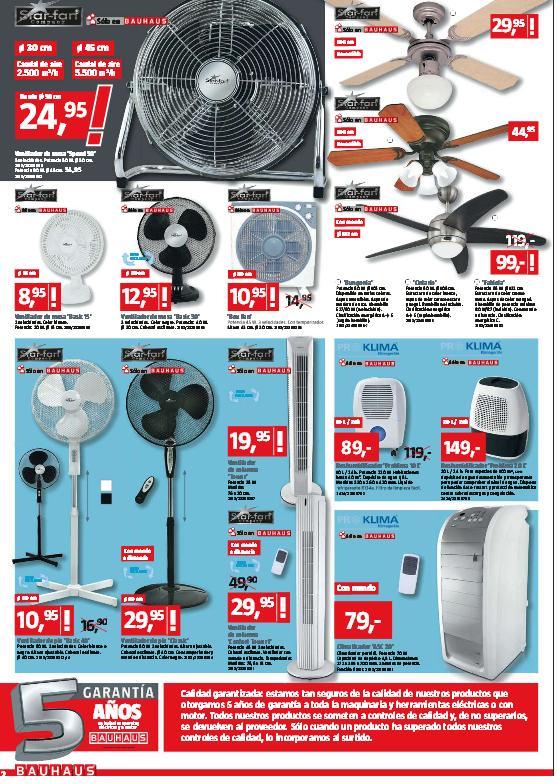 Armarios De Baño Bauhaus:catalogo-banos-bauhaus-agosto-2014-ventiladores – Bricolaje10com