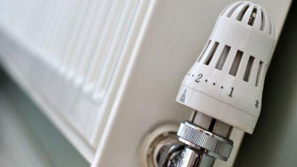 tipos-de-radiadores-en-el-mercado