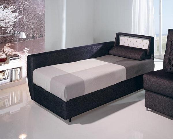 Sofa cama for Lo ultimo en sofas cama