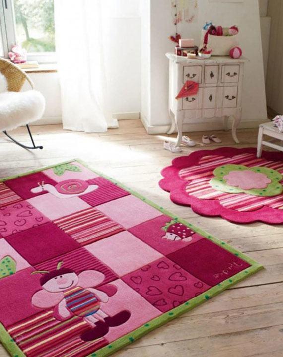 alfombras-infantiles