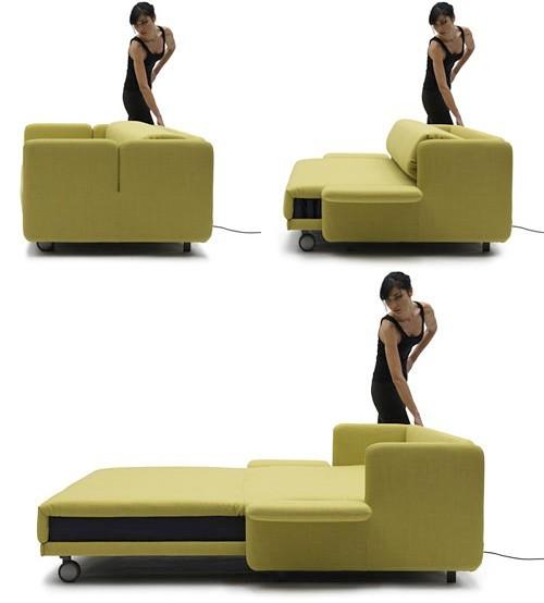 Sofa cama - Que cuesta tapizar un sofa ...
