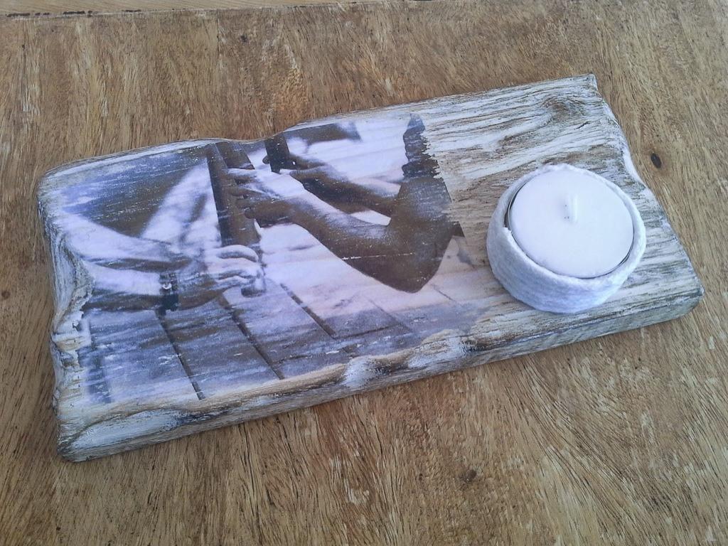 como-transferir-una-fotografia-a-madera