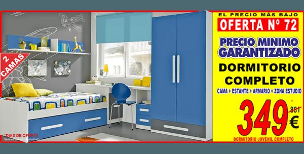 catalogo-muebles-boom-2014-que-podemos-encontrar-dormitorio-juvenil