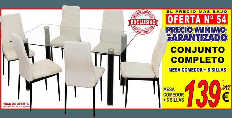 Catalogo muebles boom 2014 que podemos encontrar mesa for Muebles boom catalogo
