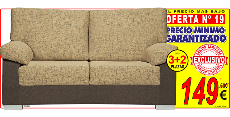 Catalogo muebles boom 2014 que podemos encontrar sof dos for Muebles boom catalogo