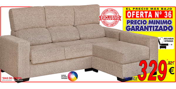 catalogo-muebles-boom-2014-que-podemos-encontrar-sofa-chaise-longue