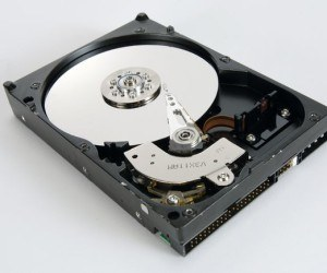 Repara tu mismo un disco duro