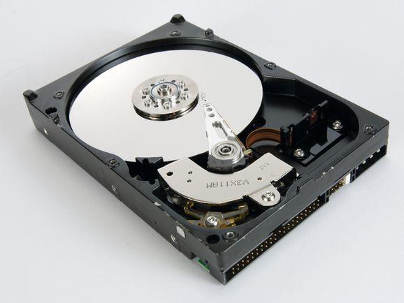 como-reparar-un-disco-duro