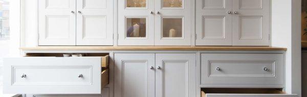 muebles-cocina-hechos-a-mano