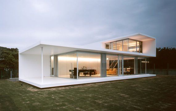 design casas modulares de hormigon precios casas precios