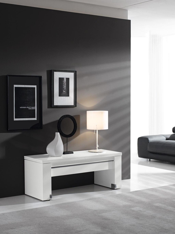 catalogo de muebles rey 2014 2015 comedor mesita evolucion