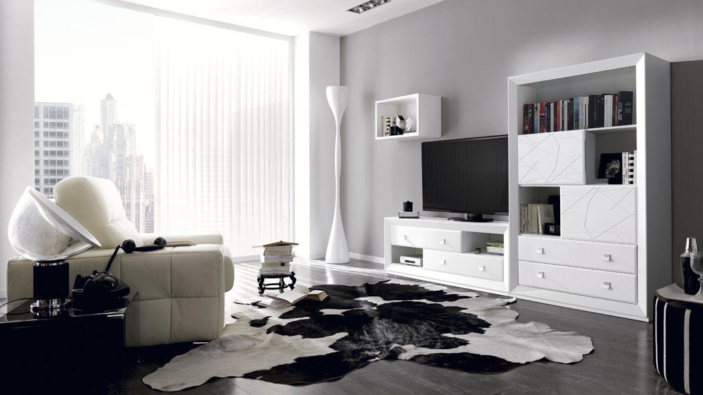 Catalogo de muebles rey 2014 2015 salon muebles claros - Catalogo muebles rey ...
