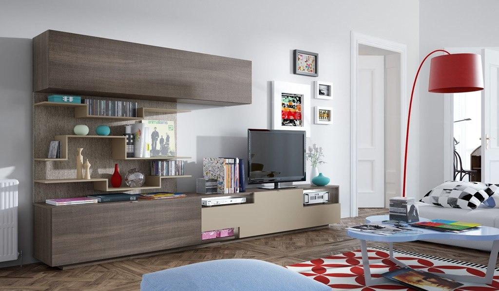 catalogo de muebles rey 2014 2015 salon muebles estilo