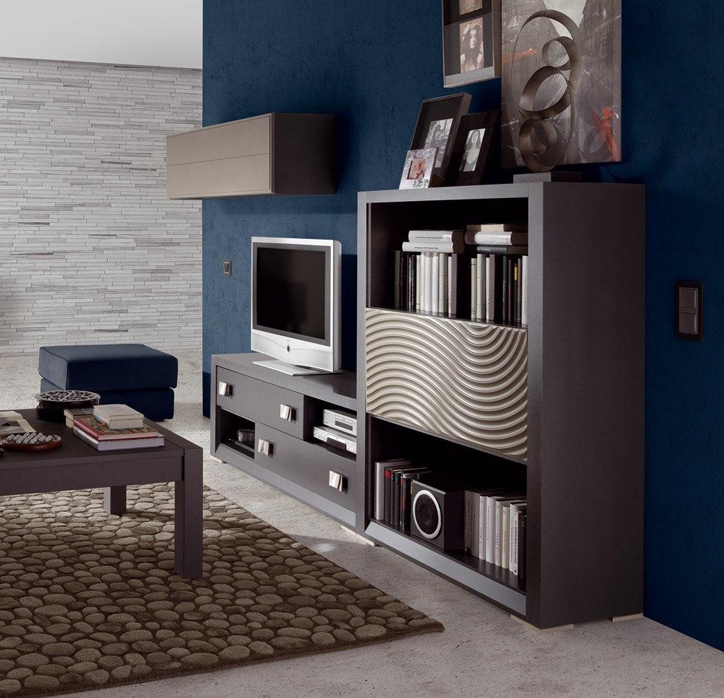 Catalogo de muebles rey 2014 2015 salon muebles estilo for Catalogo muebles salon