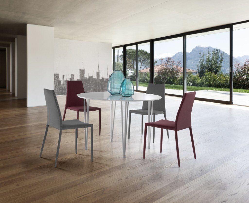 catalogo de muebles rey 2014 2015 destacados comedor mesa