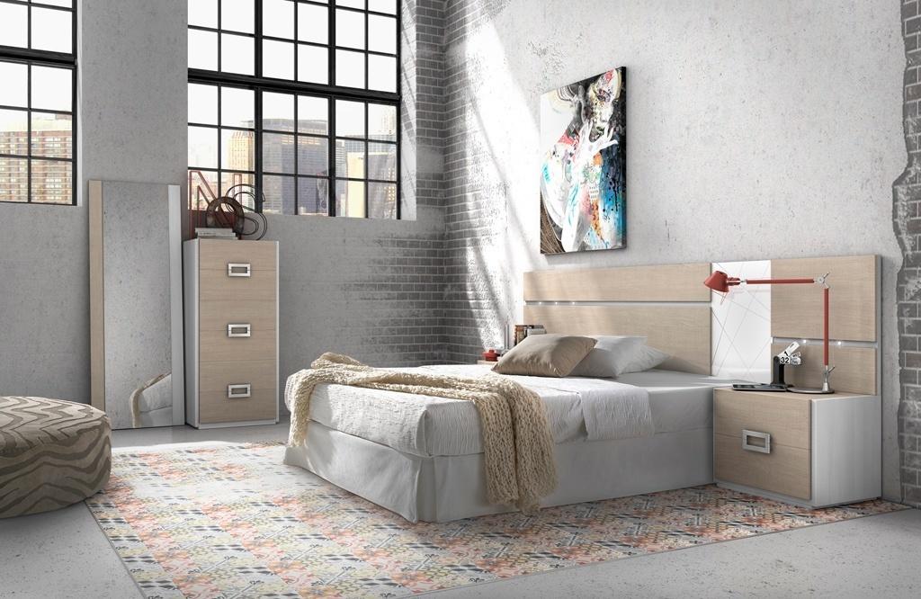 catalogo de muebles rey 2014 2015 destacados dormitorios