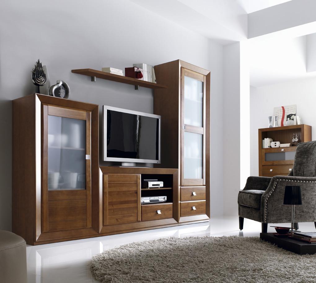 Cat logo de muebles rey 2015 for Catalogo ikea muebles salon comedor
