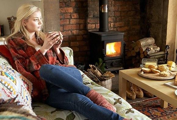 como-mantener-la-casa-caliente-durante-invierno