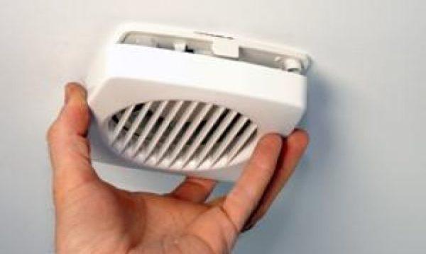 como-mantener-la-casa-caliente-en-invierno-apaga-los-extractores-de-aire