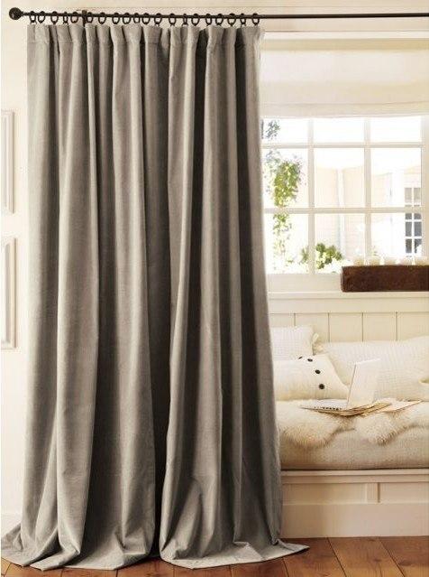como-mantener-la-casa-caliente-en-invierno-cambia-tu-cortina