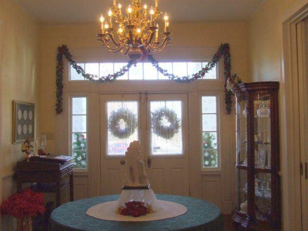 como-mantener-la-casa-caliente-en-invierno-cierra-las-habitaciones-no-utilizadas