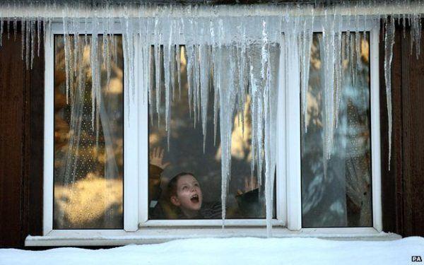 como-mantener-la-casa-caliente-en-invierno-re-organiza-tus-muebles