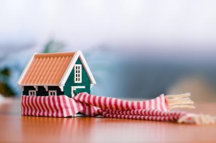 mantener-la-casa-caliente-en-invierno